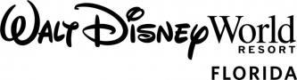 ディズニー直営デラックス