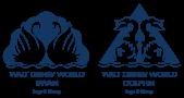 ウォルト・ディズニー・ワールド 公式ホテル
